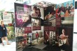 di-clever-frame-messestand