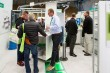 Schneider Electric - El & Teknik messe