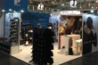 state-of-wow-bematrix-messestand